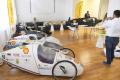 Košickí vysokoškoláci sa pokúsia o slovenský rekord v úspornej jazde