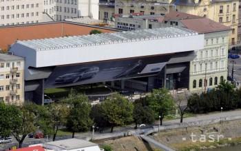 Slovenská národná galéria vznikla zákonom pred 65 rokmi