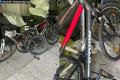 Z krádeže štyroch bicyklov obvinila dvoch mužov