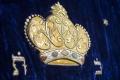 VIDEO:Židovské komunitné múzeum otvorí výstavu Znovuobjavené dedičstvo