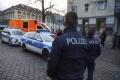 Nemecká polícia má podozrenie, že nebohý záhradník bol sériovým vrahom