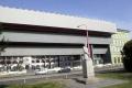 Rekonštrukcia Slovenskej národnej galéria sa predĺži o pol roka