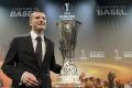 EURÓPSKA LIGA: Do 3. predkola vstúpia už aj Hertha Berlín či West Ham
