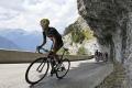 Valverde sa vráti do súťažného kolotoča v októbri v Číne