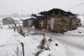 Znevýhodnenie rómskych komunít je najzreteľnejšie na bývaní