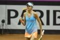 Hantuchová postúpila do semifinále kvalifikácie na turnaji v Rabate