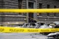 Pri výbuchu v Bosne zahynul jeden človek, ďalších päť sa zranilo