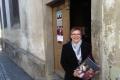 Klenot B. Štiavnice - Kostol sv. Kataríny približuje nová kniha