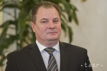 Prezident SR vymenoval R. Kropila do funkcie rektora TU vo Zvolene