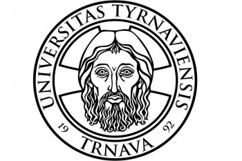 PdF TU: Plagiátorstvom by sa mala zaoberať Slov. rektorská konferencia