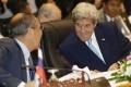 Dohody medzi Ruskom a USA by mali pomôcť k oživeniu rokovaní o Sýrii