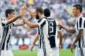 VIDEO: Juventus vykročil za obhajobou titulu víťazstvom