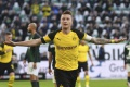 Reus z Dortmundu je po zranení opäť fit, proti Hannoveru chce hrať
