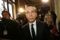 Rakúsky kancelár i maďarský premiér o referende o členstve v EÚ