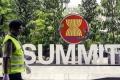Singapurský premiér: ASEAN musí posilňovať vzťahy s USA i Čínou