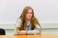 Má 14 rokov, na konte celovečerný film a ocenenie IGRIC