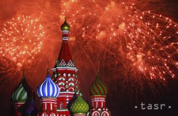 Z Bratislavy sa bude lietať do Moskvy denne aj v tomto roku