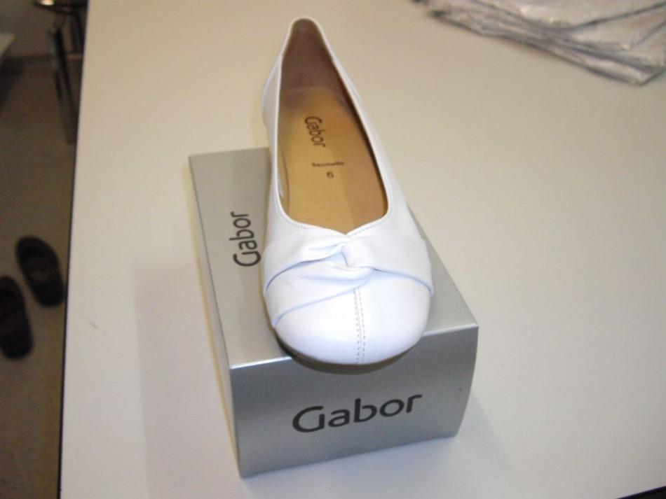 c9cfa5a837 Výrobcovia obuvi spúšťa duálne vzdelávanie pre obuvnícke povolania