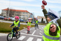 MŠVVaŠ rozdelí prevádzkovateľom dopravných ihrísk 180.000 eur