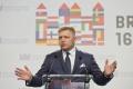 Analytik: Bratislavský proces čaká na výsledok nemeckých volieb