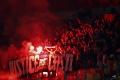 Futbalový fanúšik v Indonézii zomrel po pozápasovej bitke