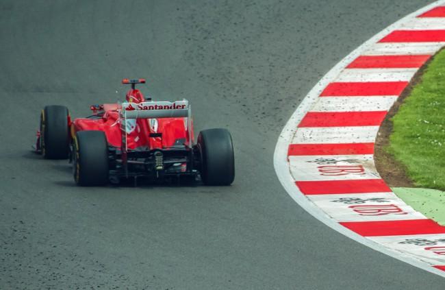 e9d26b23f Ferrari šokuje: Monoposty F1 sa zmenia - Autá - Webmagazin.Teraz.sk