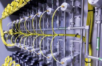 Urýchlený vývoj technológií  lítiovo-iónových akumulátorov