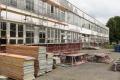 CHRENOVEC-BRUSNO: Budovu školy zateplia za asi 427.000 eur