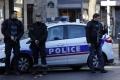 Polícia prehľadala kancelárie francúzskeho Národného frontu