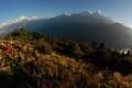 Telá amerických horolezcov našli v Himalájach po 16 rokoch
