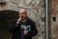 Nitrianska galéria odštartuje ďalší ročník besied so spisovateľmi
