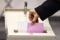V švajčiarskych voľbách získali zelení a stratili populisti