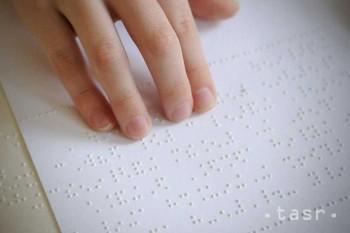 SKN a SŠI pre nevidiacich a slabozrakých v Levoči úzko spolupracujú