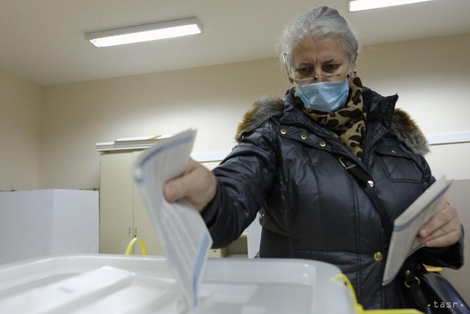 EÚ vyzvala Izrael, aby pomohol zorganizovať palestínske voľby