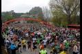 Beh na Devín je najstaršie atletické podujatie na Slovensku