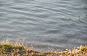 Vodnú nádrž Ružiná po lete pre rekonštrukciu úplne vypustia