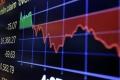 Kľúčový americký index Dow Jones tento týždeň klesol o 1,5 %