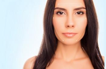 Ľudské telo vekom stáva svoju stavebnú bielkovinu, ako si ju doplniť?