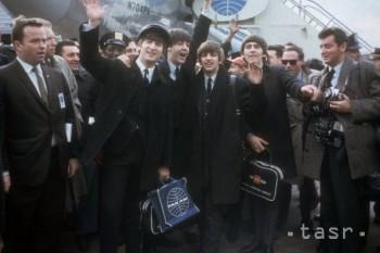 Hitparádové úspechy 14. marca