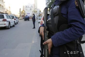 Talianska polícia pozatýkala vyše 100 ľudí pri zásahu proti mafii