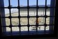 Vodca iránskej opozície ukončil v domácom väzení protestnú hladovku
