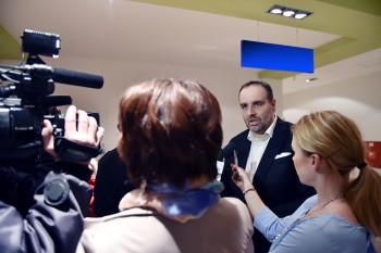 BSK: Za Natálku,ale aj ďalšie projekty, sa postavili župní poslanci