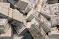 Z centrálnej banky v Somálsku odcudzili 530.000 dolárov