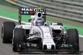 F1: Williams predstavil monopost na sezónu, cieľom zopakovať 5. miesto
