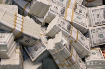 Medzinárodný menový fond schválil pomoc pre mongolskú ekonomiku
