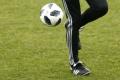 Zamestnanci získajú možnosť požiadať o športové poukazy pre deti