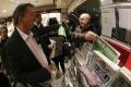 Fotografie teroristov vo francúzskych médiách nechcú