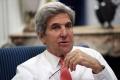 Minister Kerry označil Trumpovu kritiku Merkelovej za nevhodnú
