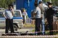 Besnenie na Sibíri: Muž zranil nožom 7 ľudí. K útoku sa prihlásil IS