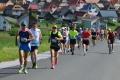 Na 33. ročníku Rajeckého maratónu očakávajú vyše tisíc pretekárov